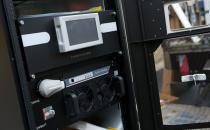 UPS电源的智能监控与远程管理