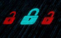 前员工爆料:Facebook数据泄密用户数量或远超8700万