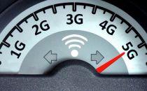 工信部:未来电子信息行业发展将聚焦5G技术