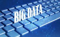 数据科学项目失败最常见的4个原因