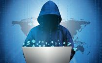 服务器被攻击了,有什么办法解决吗?