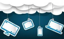 企业减负,从选择合适的公有云企业邮箱开始