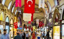 阿里云进入土耳其市场 中国技术助推当地经济
