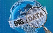大数据创新应用:高速公路的数据存储及处理