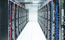 数据中心为什么需要大二层网络
