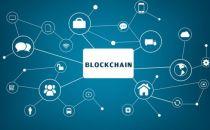 中国区块链技术国家标准最快将于明年底完成