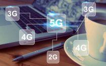 澳洲企业在墨尔本正式启动5G测试
