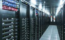 谷歌公司投资6亿美元的数据中心园区终于破土动工