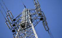 庞大用户基数掣肘2G退网 物联网设备迁移成本更高
