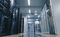NTT公司旗下Netmagic公司计划在班加罗尔和孟买建设数据中心