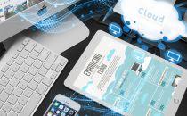 """百度总裁张亚勤:5G技术将布局多个行业 云计算进入""""爆发前夜"""""""