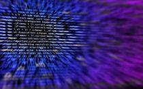 什么是数字化转型?为什么传统产业数字化转型势在必行