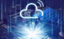 工业云到工业互联网平台的发展历程