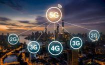 2G退网又遇新阻力,现有物联网大都基于2G网络
