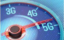 5G时代,除了流量咱还卖点啥好?