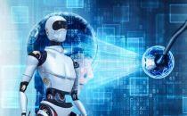 4年翻3番,企业AI应用暴涨
