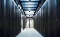 中兴力维将助力佛山南海平洲IDC实现高效、智能管理!