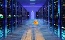 如何对Web服务器进行飓风级防御