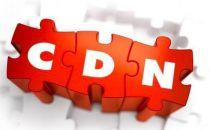行业洗牌已至 CDN进入云厂商引导的技术上升通道