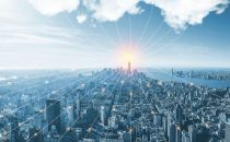 PaaS将吞噬云计算?Kubernetes的市场冲击波