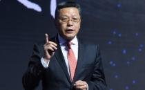 IBM陈黎明:完成云计算转型的IBM,在中国面临哪些挑战?