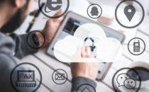 Equifax的教训:如何建立正确的网络安全事件响应计划