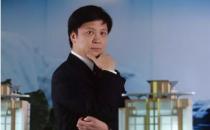独家 | 腾讯、京东、苏宁等将联手投资新乐视智家
