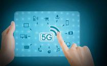 三大运营商集中启动5G试点:手机网速至少快10倍