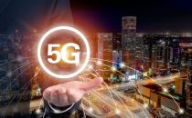 部分运营商开始2G网络减频 还用2G的用户咋办?