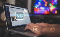 三大运营商集中启动5G试点,你的家乡被列入其中了吗?