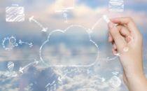 华为云刘艳华:基于云计算开源技术的产品商用之路
