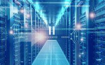 数据中心业务或成为本季度亮点 英特尔股价创新高