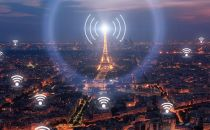 美国将禁止当地运营商用补贴采购中国电信设备