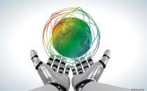 人工智能会让我们失去工作吗?