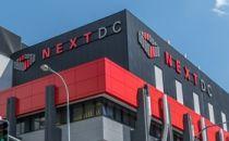 NextDC公司在悉尼、墨尔本和珀斯建设数据中心