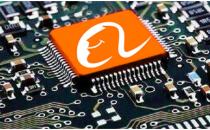 阿里发布神经网络芯片Ali-NPU 运用于AI推理计算