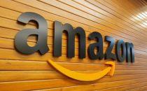 亚马逊云计算业务Q3营收89.95亿美元,连续20个季度增长