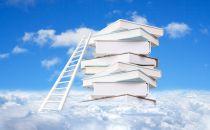 云计算开源技术 IT运维人员的福利
