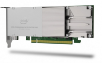 收购 Altera 近三年,Intel 终于把 FPGA 卖给了数据中心 OEM 厂商