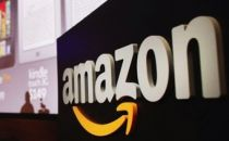 亚马逊爆出惊人丑闻,美国家居公司起诉亚马逊侵权