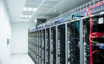 预知数据中心技术发展趋势,赢得市场先机