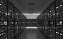 无服务器体系架构:应用安全范式转换