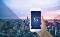 重庆移动5G试验网开通5G建设走在全国前列
