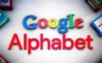 谷歌母公司Alphabet最新财报:云计算、人工智能等支出增长近三倍