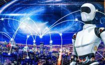 数字时代的大城市——为什么数据中心是成功的关键要素
