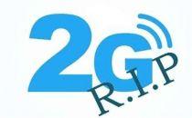 清退2G网络创建5G网络商用,三大运营商有差别,这些可能与你相关