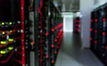 数据中心如何使虚拟现实成为现实