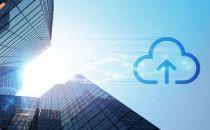 数据迁移上云:如何避免停机和中断