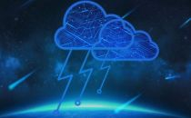 黑客入侵亚马逊云服务器,共窃取了大约15万美元的数字货币