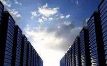 云计算数据中心和传统IDC的差异在哪里
